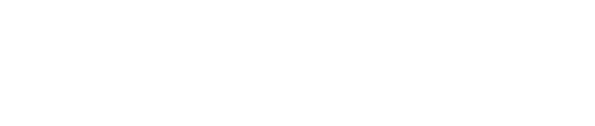 The Stone Boutique