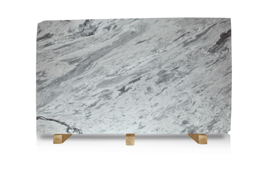 Georgia Marble - Solar Grey<sup>TM</sup>