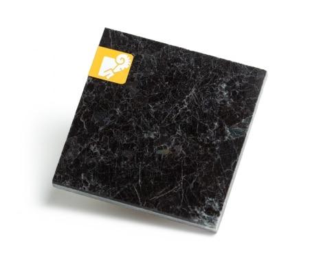 Échantillon Noir Nordique
