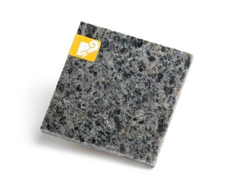 Échantillon Titanium Pearl