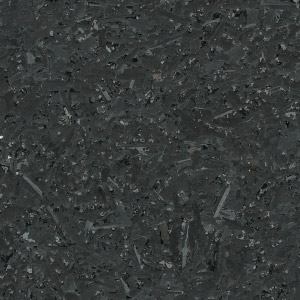 <strong>Cambrian Black</strong> <br/>Antique