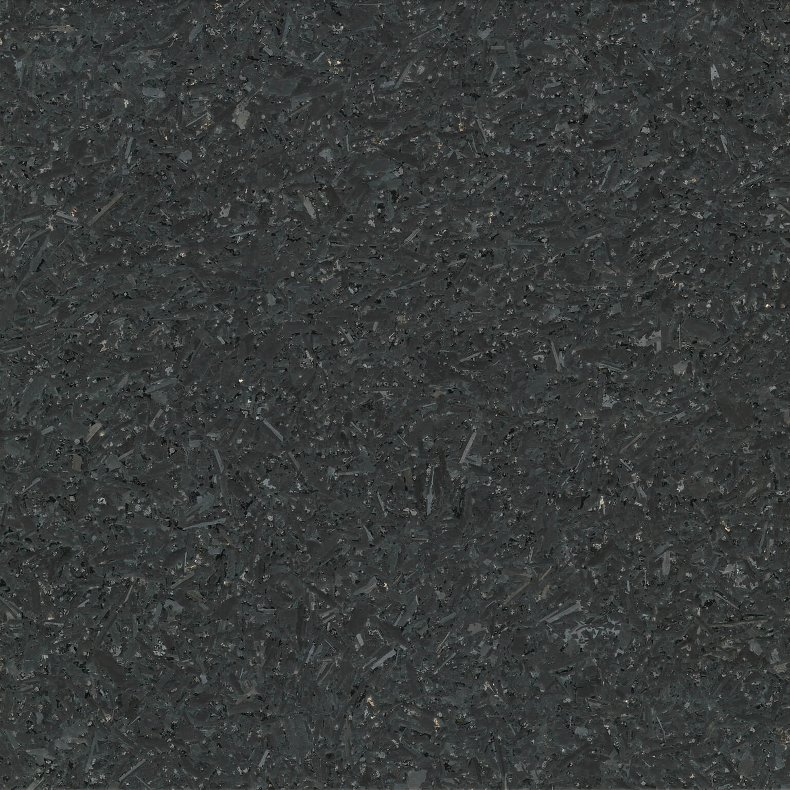 Black Granite Kitchen Photos