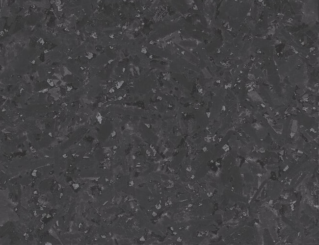 Cambrian Black Granite : Cambrian black polycor natural stone north america
