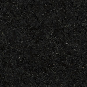 <strong>Cambrian Black<sup>&reg;</sup></strong> <br/>Polished