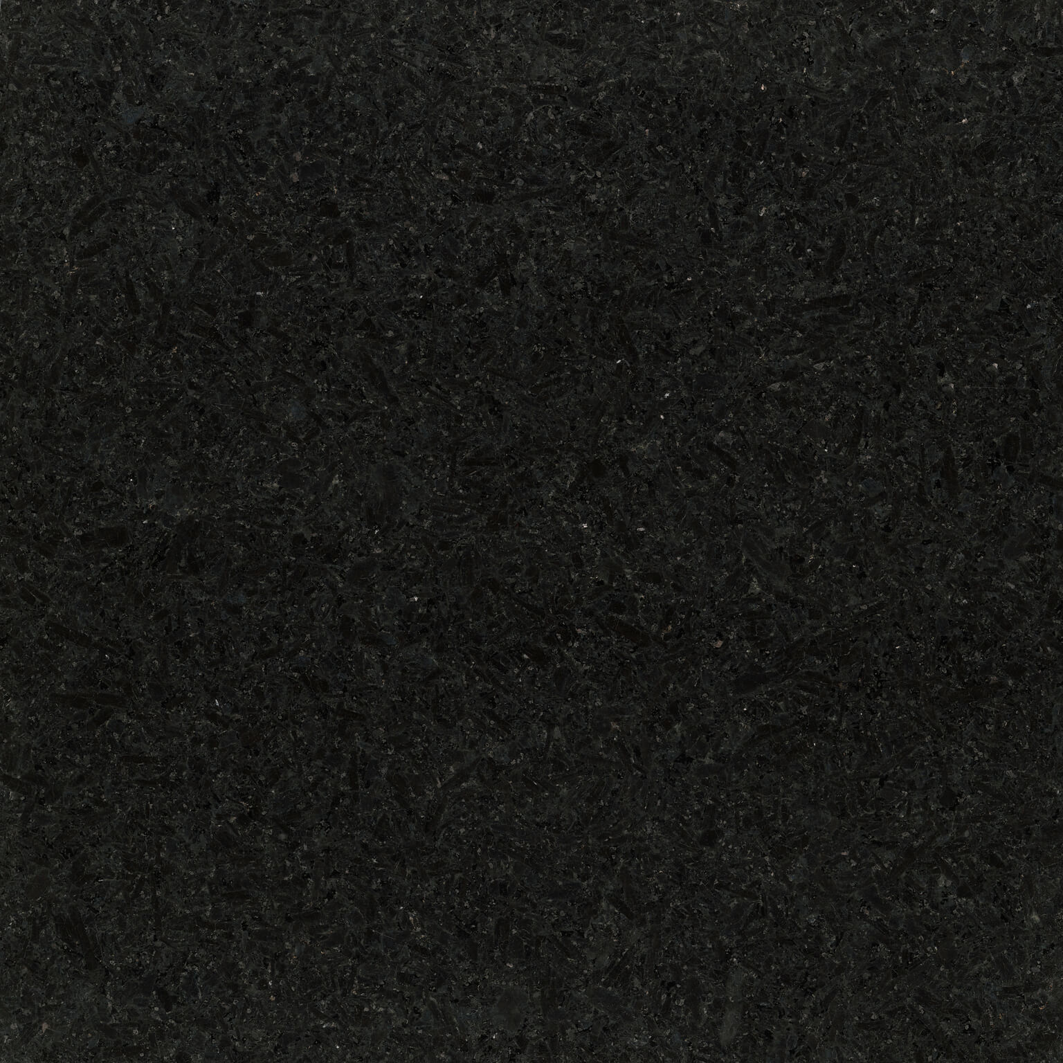 Cambrian Black Polycor Natural Stone North America