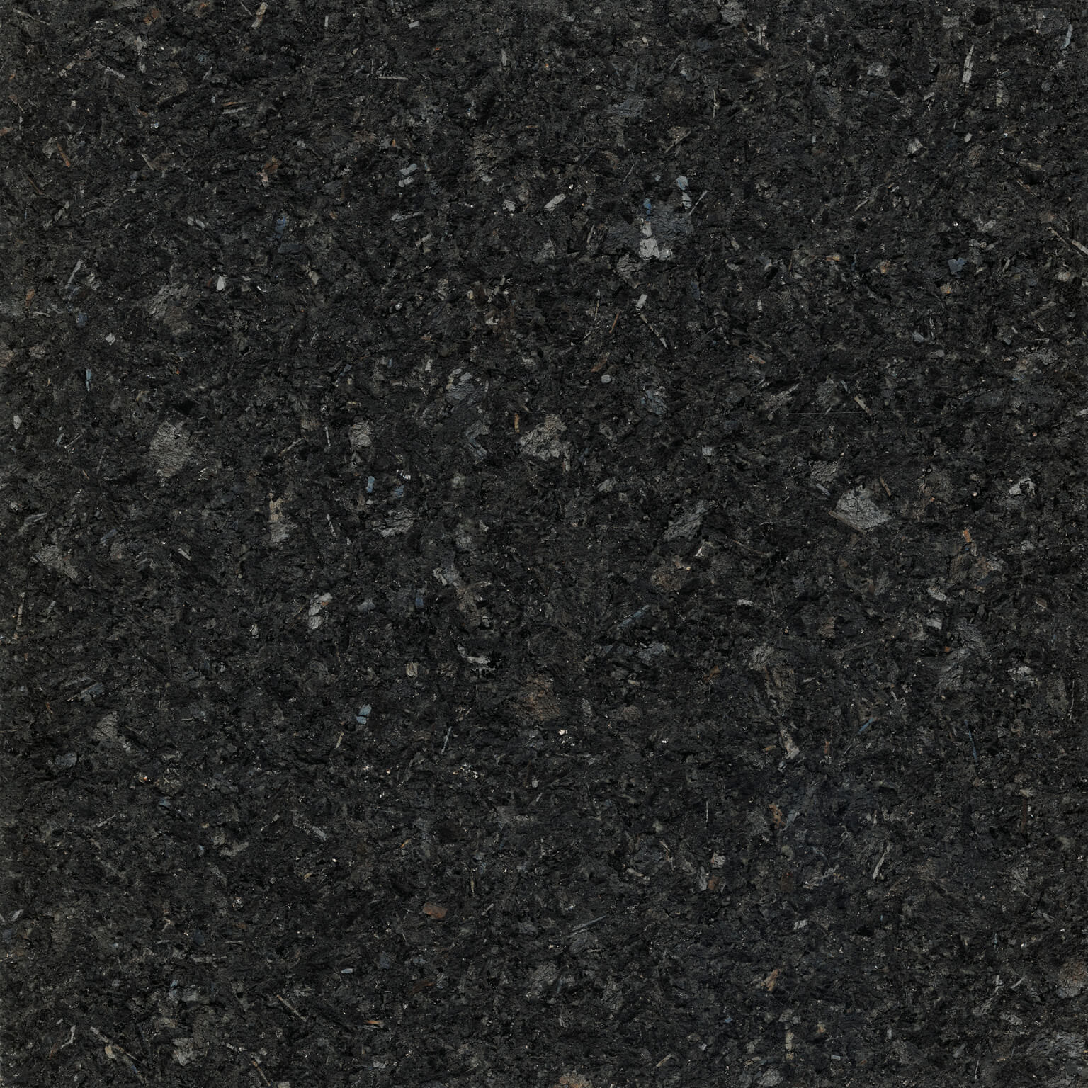 cambrian black polycor natural stone north america granite. Black Bedroom Furniture Sets. Home Design Ideas