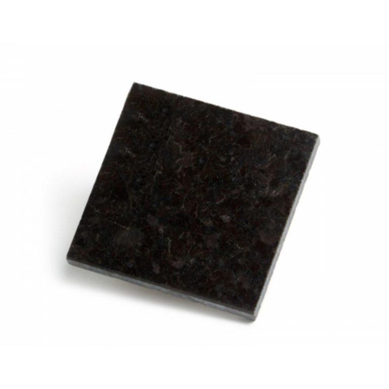 Kodiak Brown<sup>TM</sup> sample