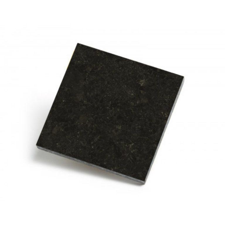 Échantillon Noir Saint‑Henry<sup>MC</sup>