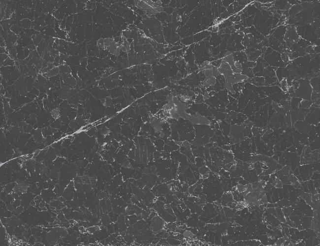 Nordic Black Polycor Natural Stone North America Granite