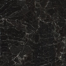 Nordic Black Polycor Natural Stone North America