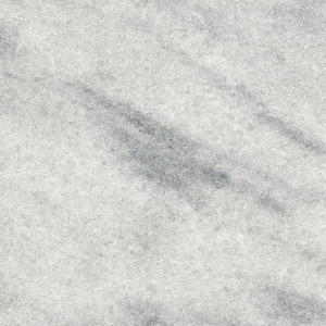 <strong>Georgia Marble - Pearl Grey<sup>TM</sup></strong> <br/>Sandblasted