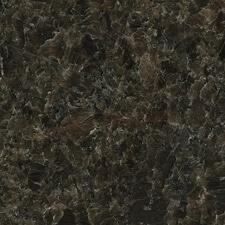 Our Natural Stones Polycor North America