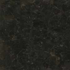 <strong>Saint Henry Black</strong> <br/>Polished