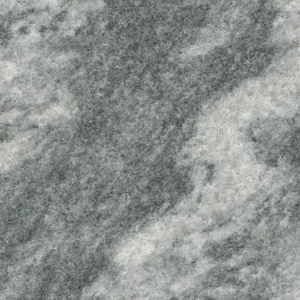 <strong>Georgia Marble - Solar Grey<sup>MC</sup></strong> <br/>Poli mat