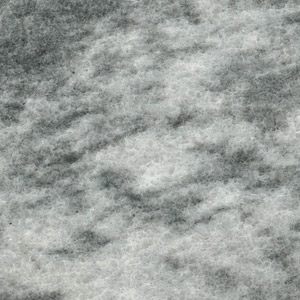 <strong>Georgia Marble - Solar Grey<sup>TM</sup></strong> <br/>Polished