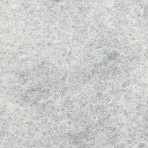 <strong>Georgia Marble - White Cherokee<sup>TM</sup></strong> <br/>Antique