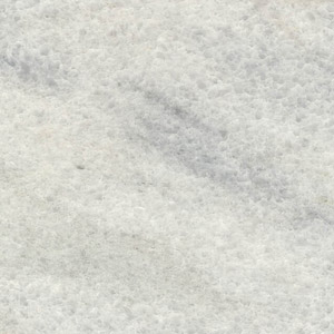 <strong>Georgia Marble - White Cherokee<sup>TM</sup></strong> <br/>Honed