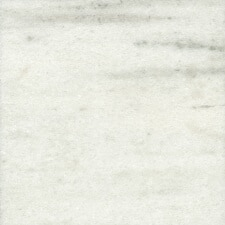 <strong>Georgia Marble - White Georgia<sup>TM</sup></strong> <br/>Sandblasted