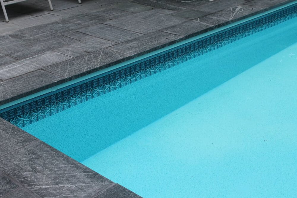 Soapstone Pool