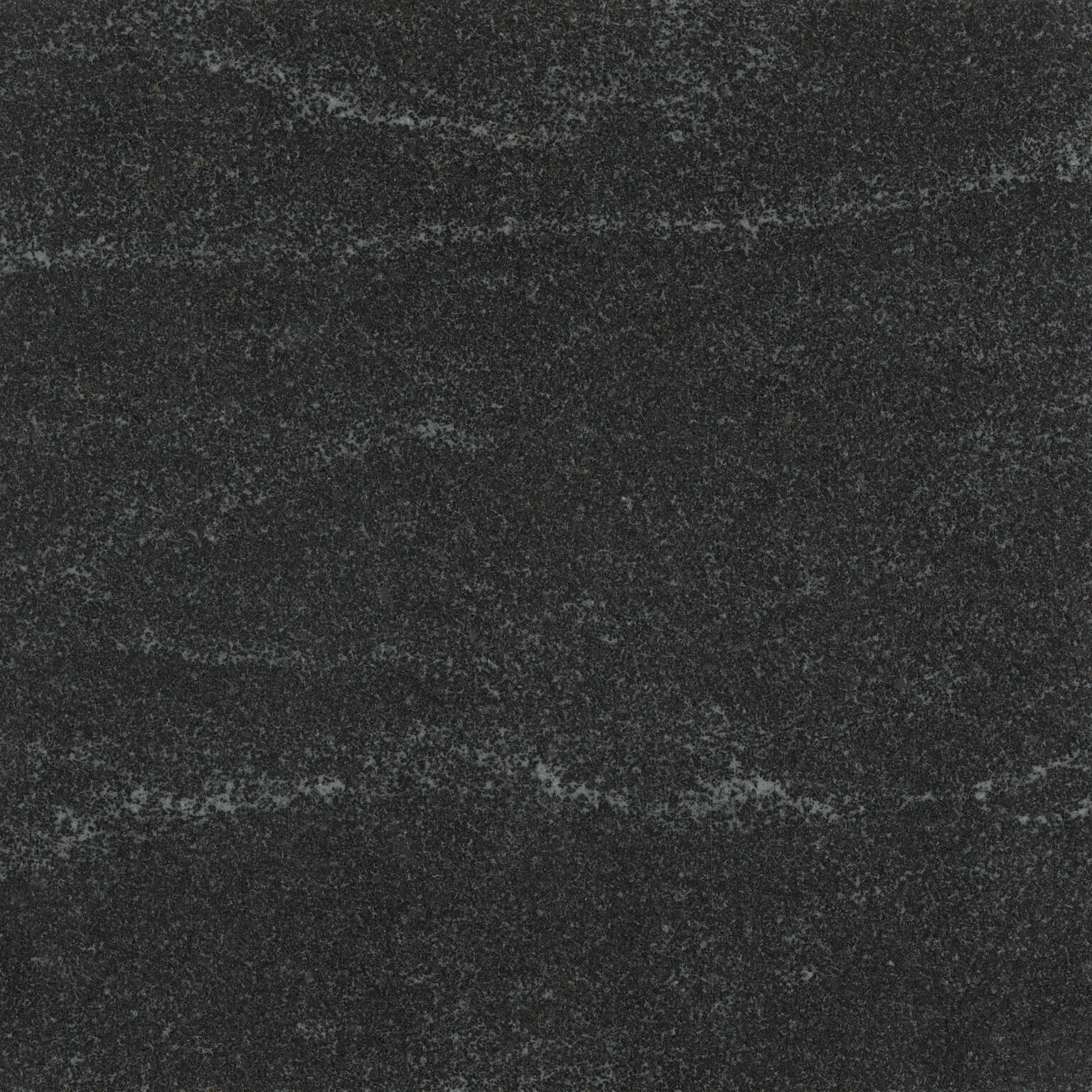 Polished Black Granite Texture Intended American Black Polished Polycor Natural Stone North America Granite