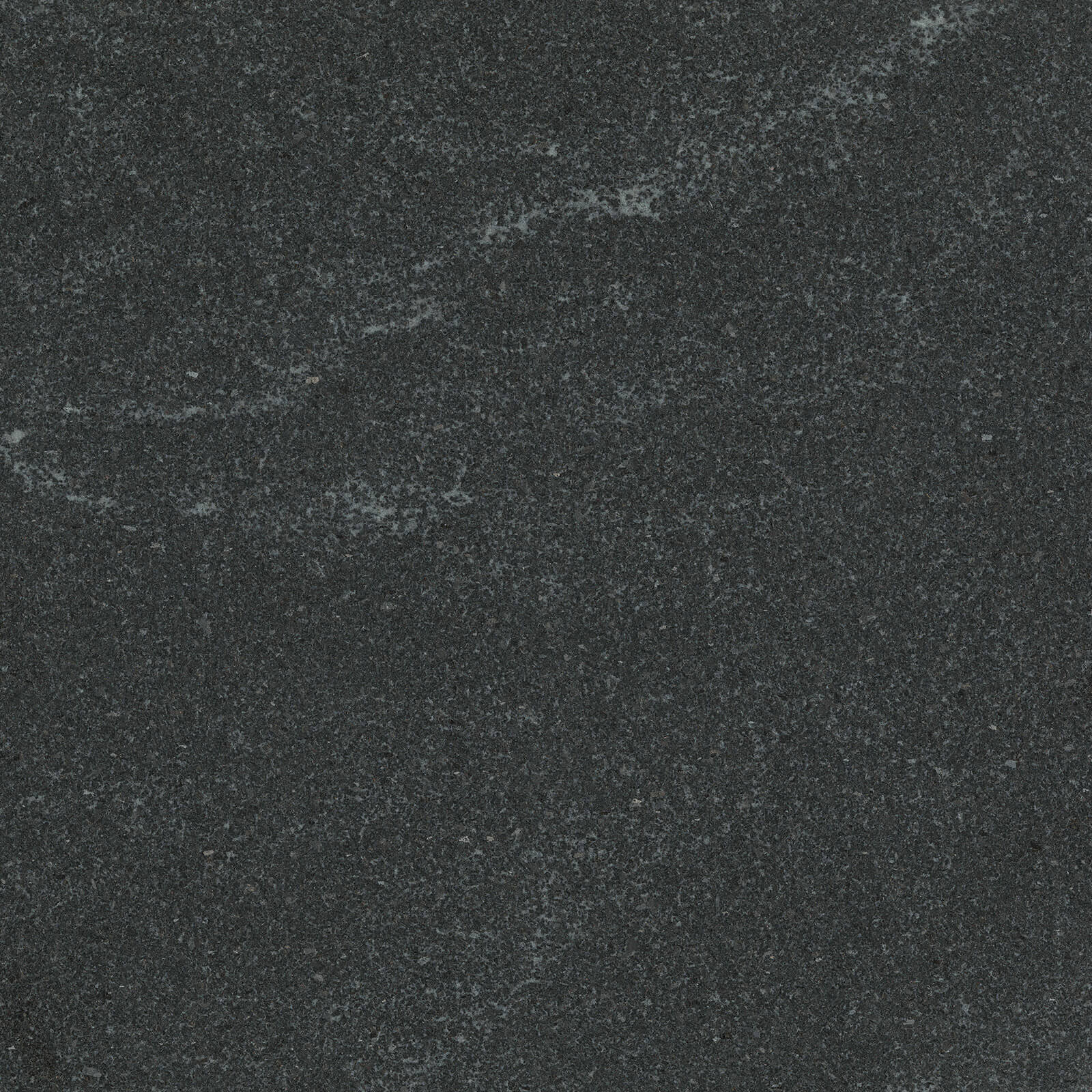 Black Granite Texture Seamless