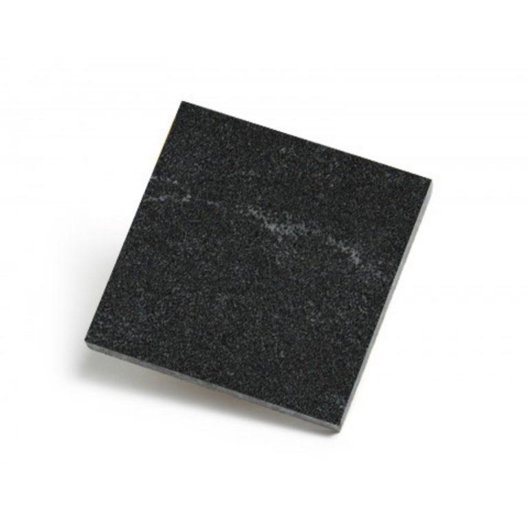 Échantillon American Black<sup>®</sup>