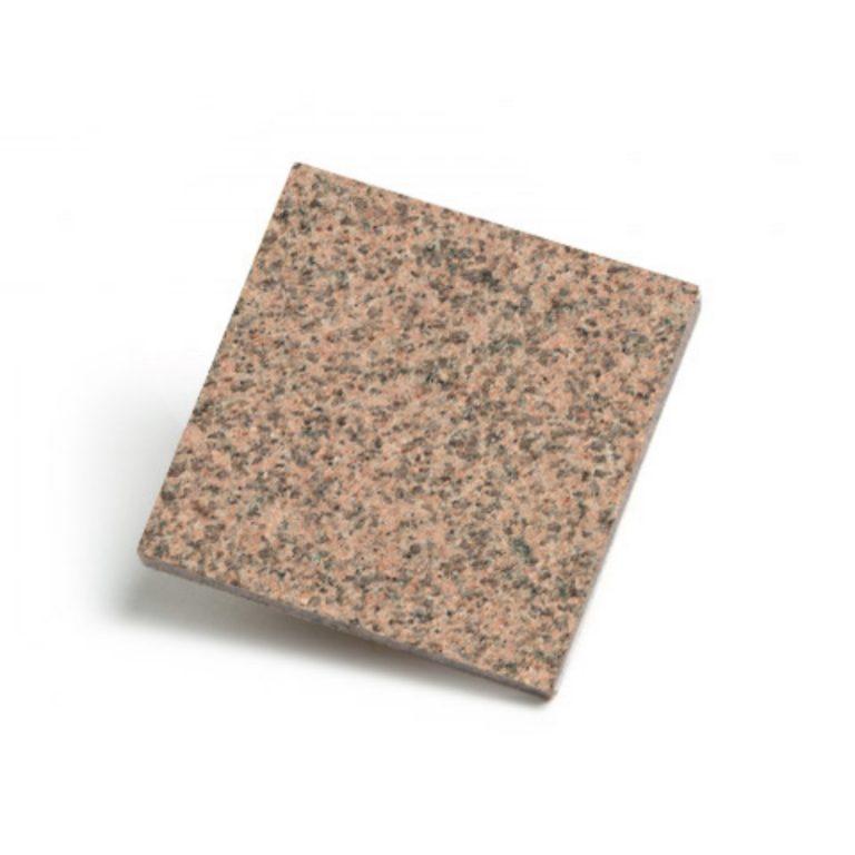 Salisbury Pink<sup>®</sup> sample
