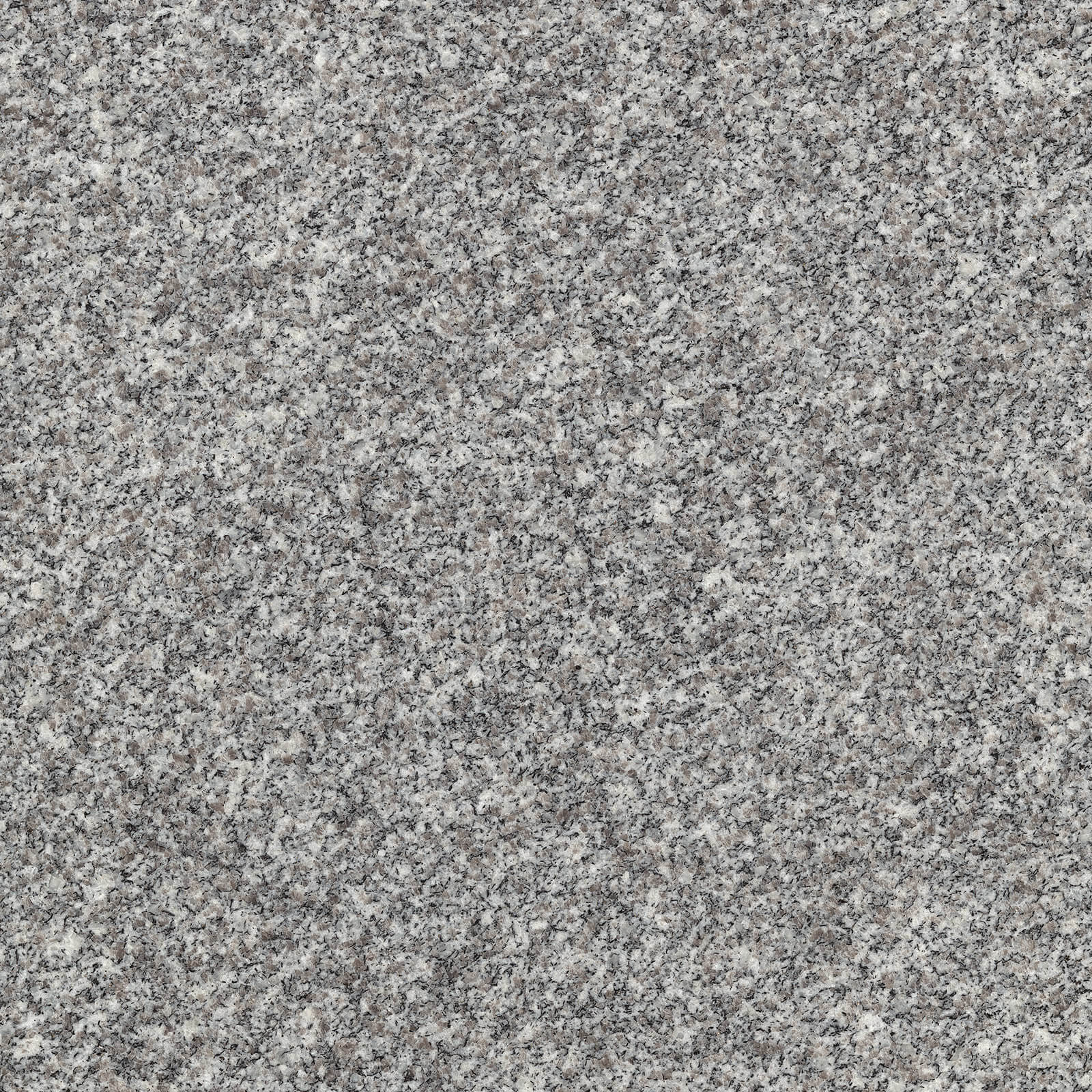Woodbury gray polycor natural stone north america for How to hone marble