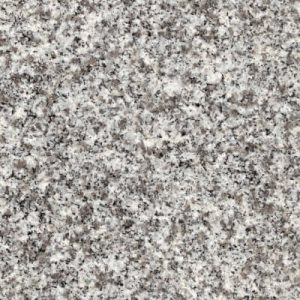 Woodbury Gray Polycor Natural Stone North America