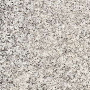 Woodbury Gray Polycor