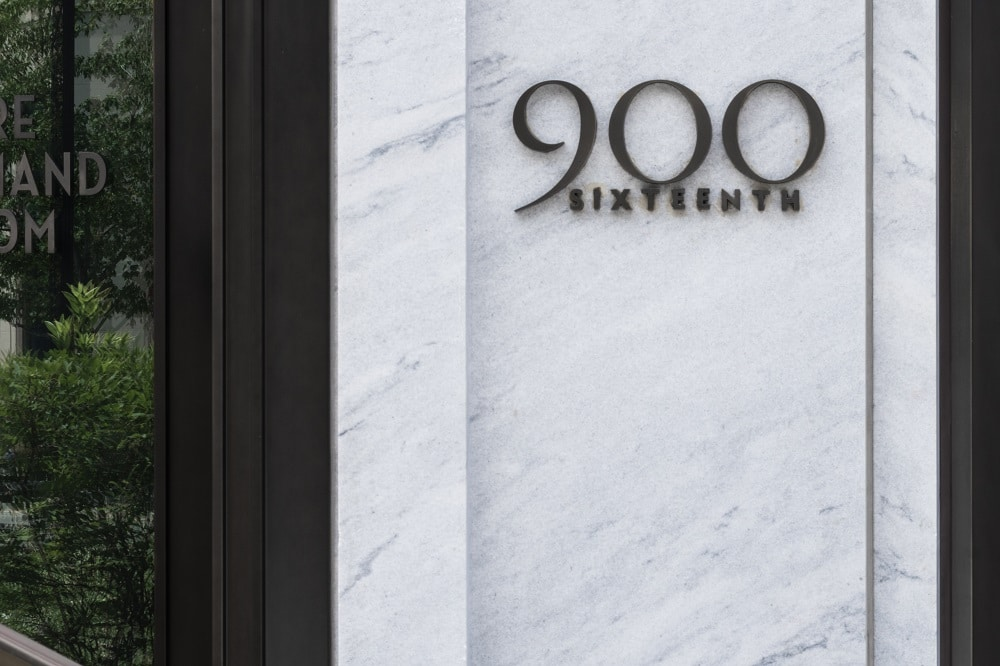 900 16th Street