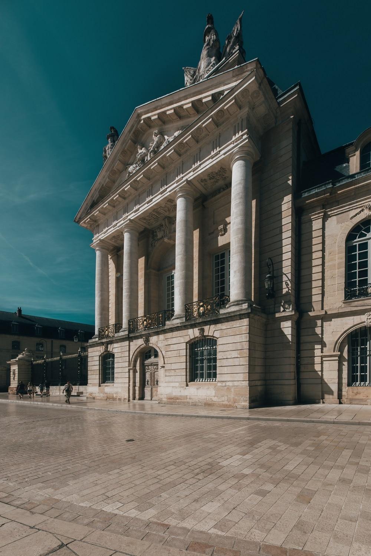 Place de la Libération