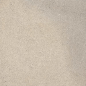 <strong>Indiana Limestone - Full Color Blend<sup>MC</sup></strong> <br/>Poli mat