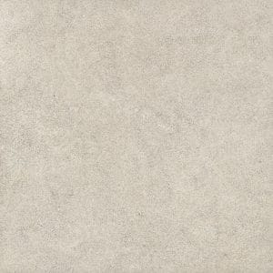 <strong>Indiana Limestone - Standard Buff</strong> <br/>Honed