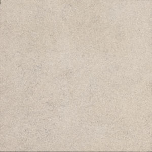<strong>Indiana Limestone - Standard Buff<sup>TM</sup></strong> <br/>Honed