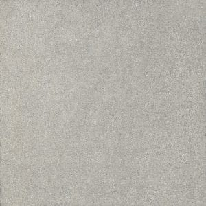 <strong>Indiana Limestone - Standard Gray</strong> <br/>Honed