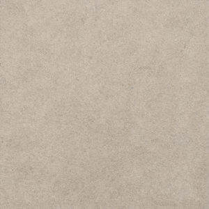 <strong>Indiana Limestone - Standard Silver Buff<sup>TM</sup></strong> <br/>Honed