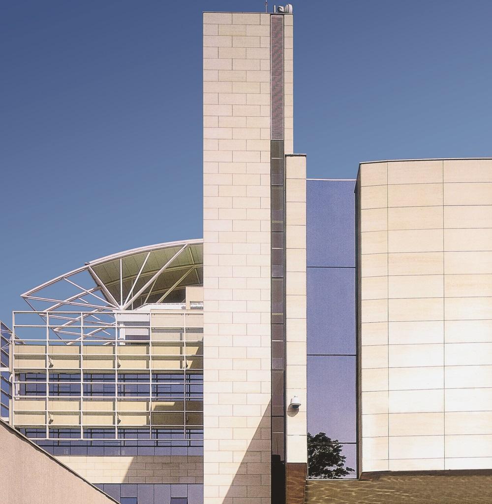Brazilian British Center